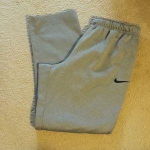 Nike Performance Pants